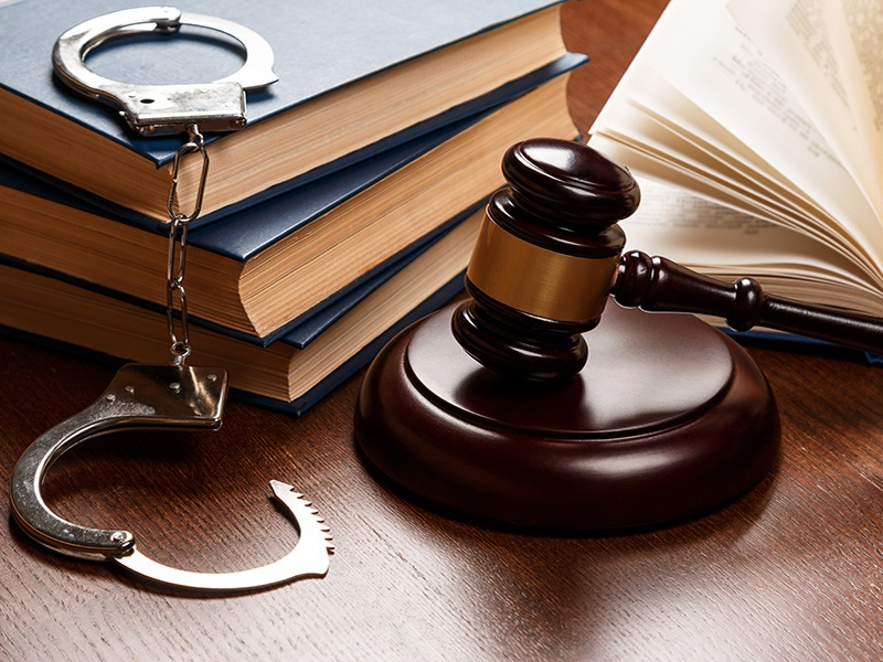 Infidelity Criminal Laws and regulations as well as their Effects