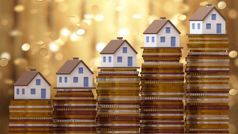 Real Estate Investment – Property Investments All over the world