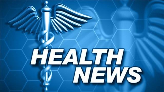 Reliable Health News Source