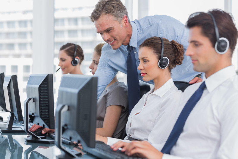 Online Computer Technical Support Makes Our Work Simpler