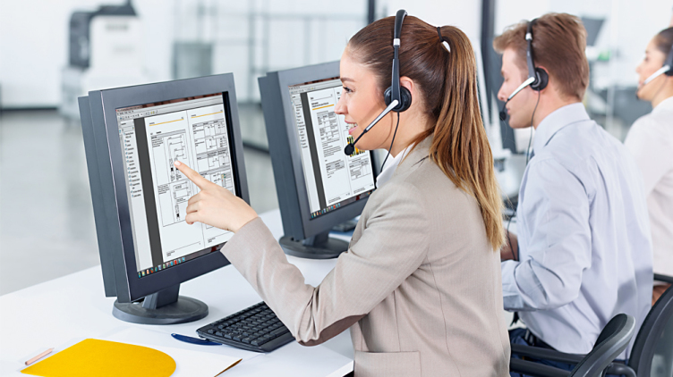 Computer Technical Support: 7 Methods for getting The Aid Of Technical Support People
