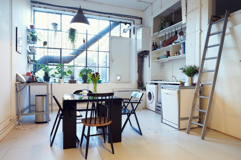 Practical Strategies For Home Renovations