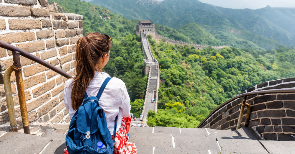 Selecting a Travel Clinic for the Travel Health Needs