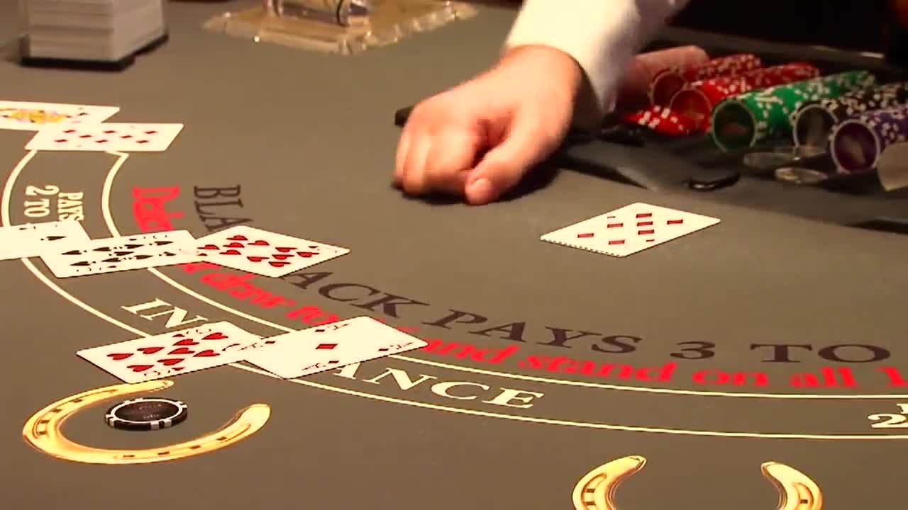 How to Choose Best Gambling Games