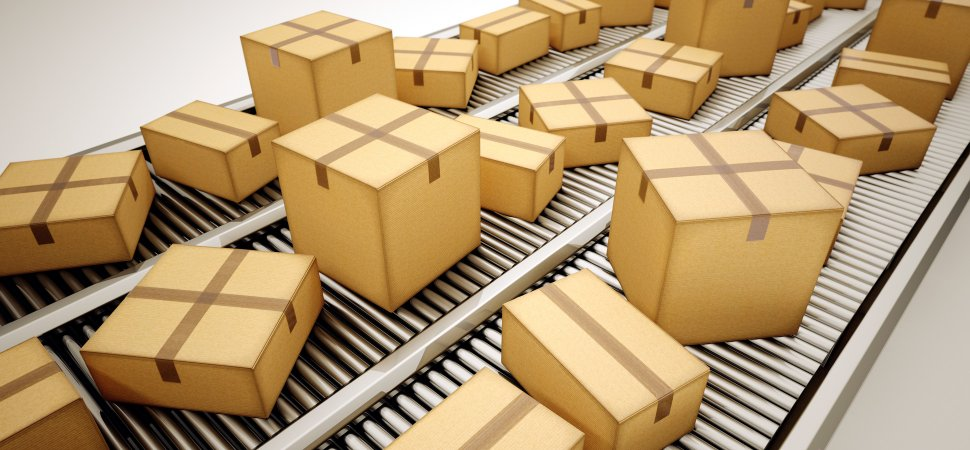 Outsourcing Product Packaging Needs: Things You Must Consider!