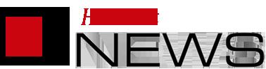 Horizont News