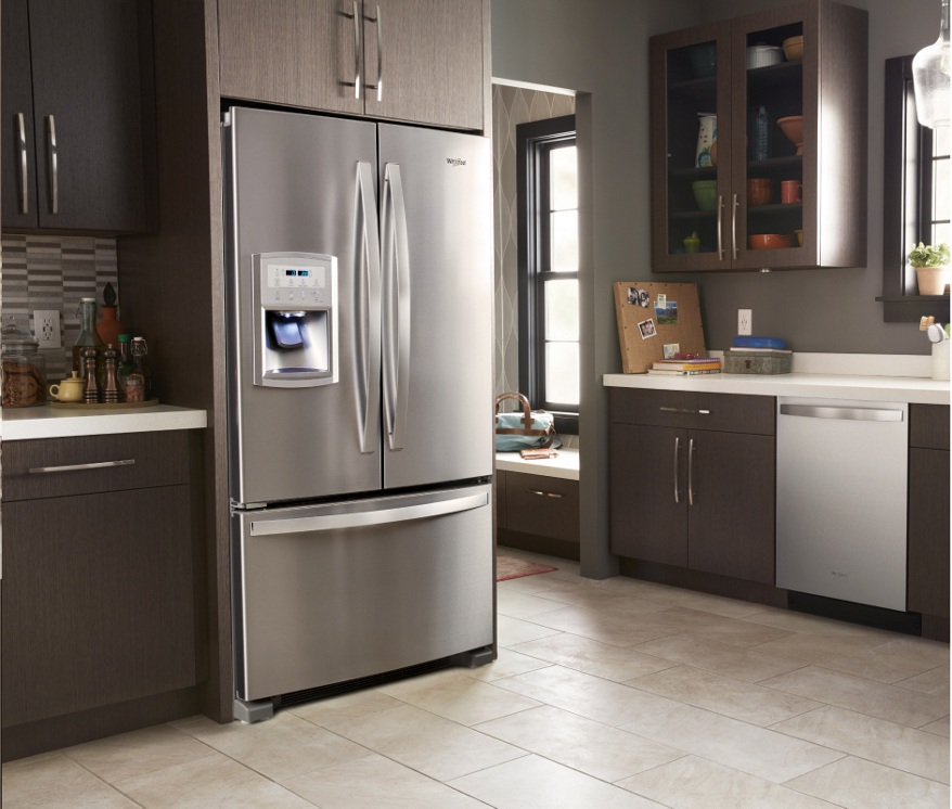 A Short Guide to Understand the Size of Refrigerator You Need for Your House