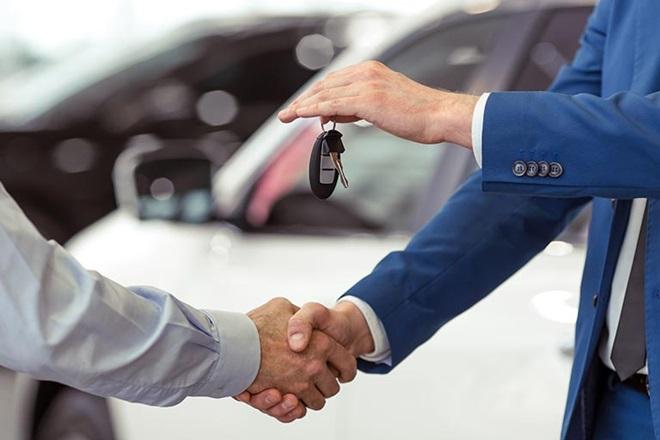 Proposals on Car Rentals