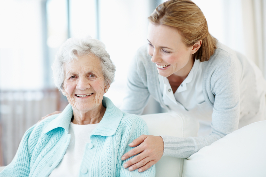 Significant Home Care Decisions That Must Be Made By the Family