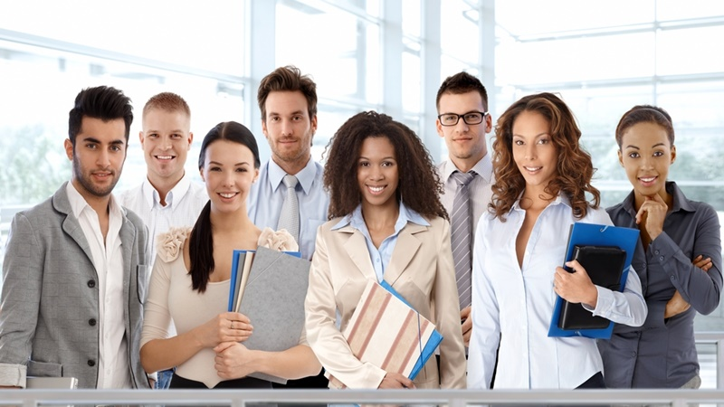 MBA Course – An Important Online Course