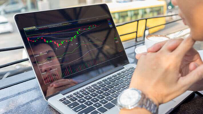 Online Trading Comparison – A Must For All Stock Traders