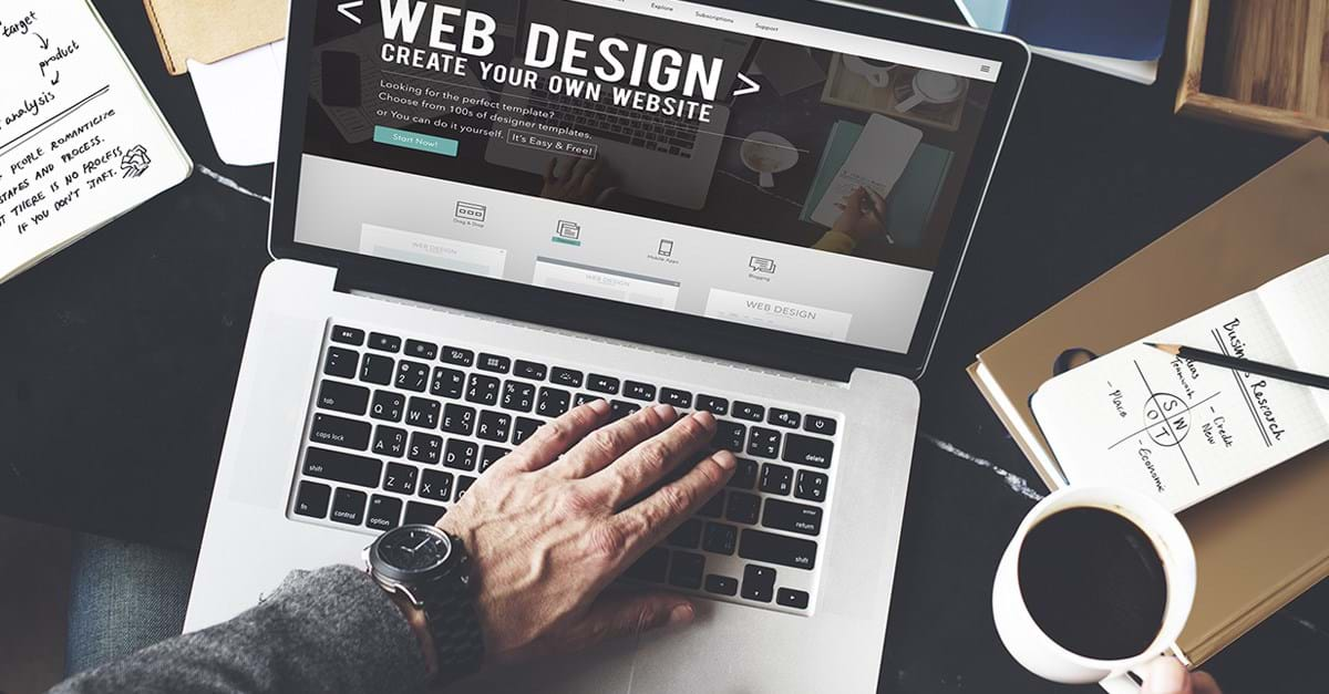 Employing the Right Web Design Agency