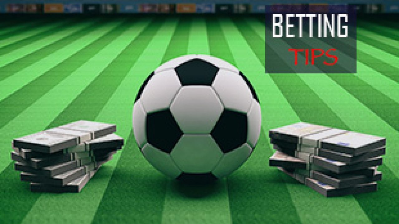 Sports betting and significance of 100betz