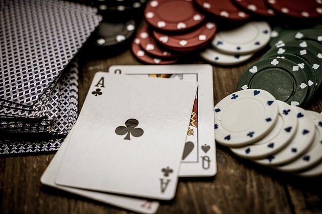 Good reasons to Play Blackjack At Home on the web