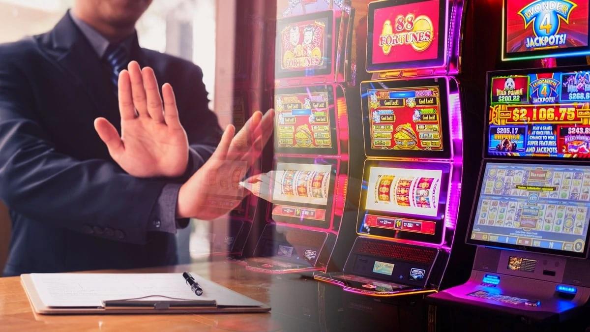 Slots Tips – To Win Big