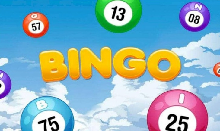 Playing Bingo Online Is Simple