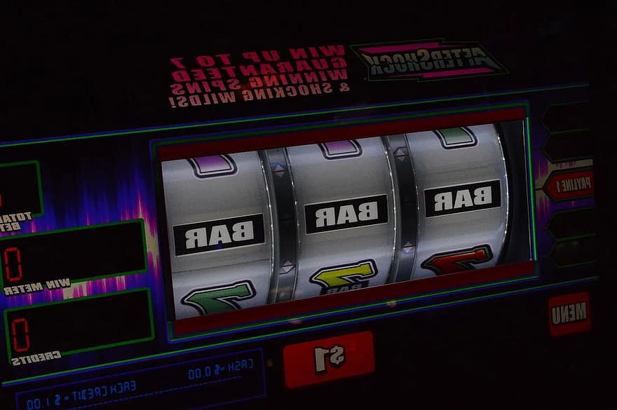 How you can Play Progressive Jackpots Online