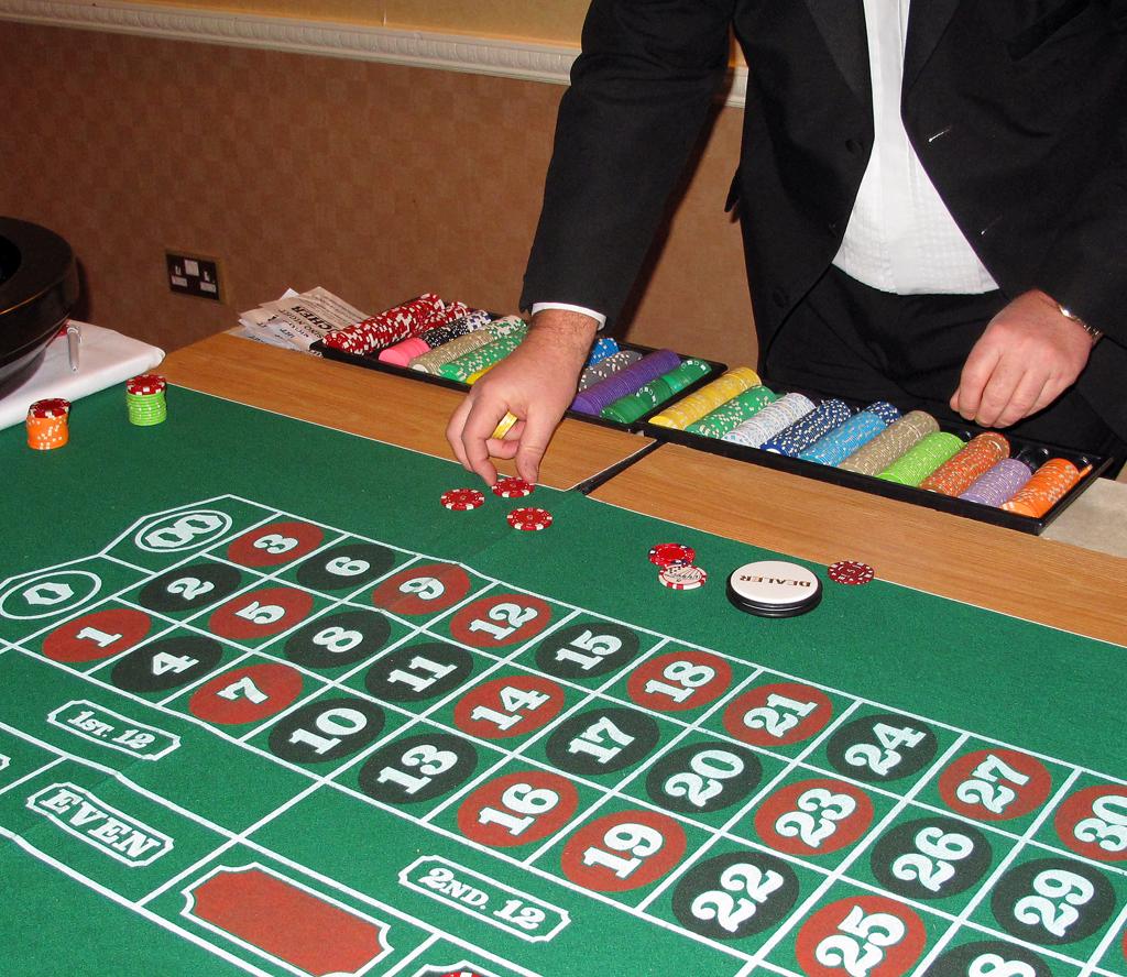 Sic bo casino identity bridge