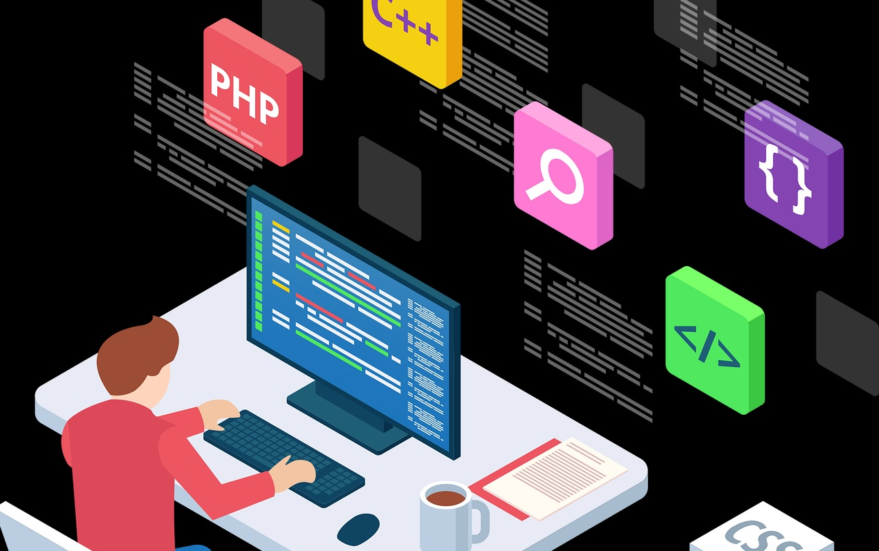 Hire an App Development Company in Singapore for Innovative Mobile App Ideas and Services.