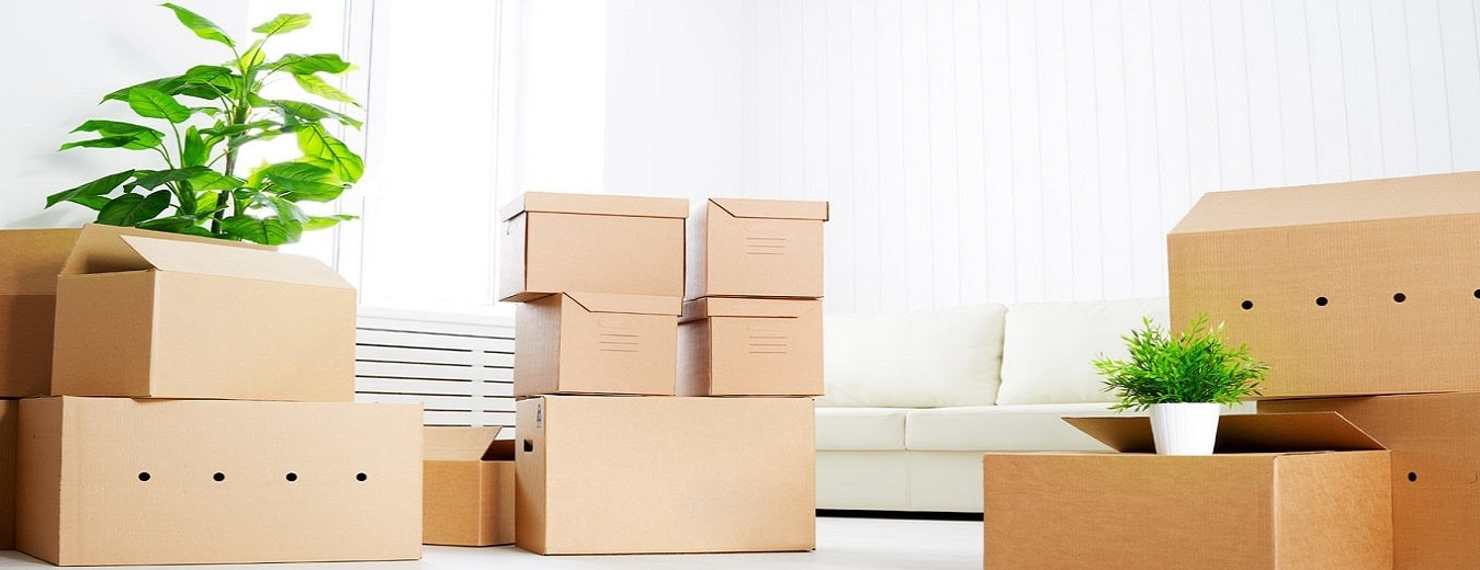 Factors to Consider When Looking for the Best Commercial Moving Company