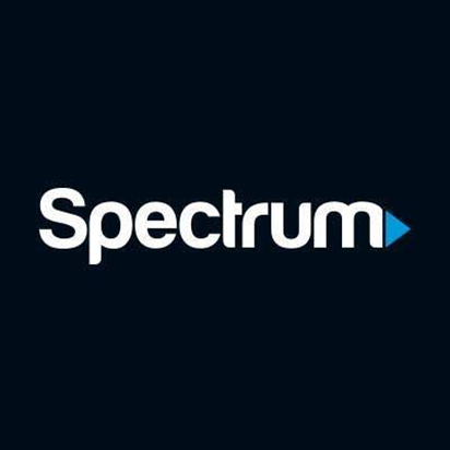 Get various benefits from the Spectrum Spanish page